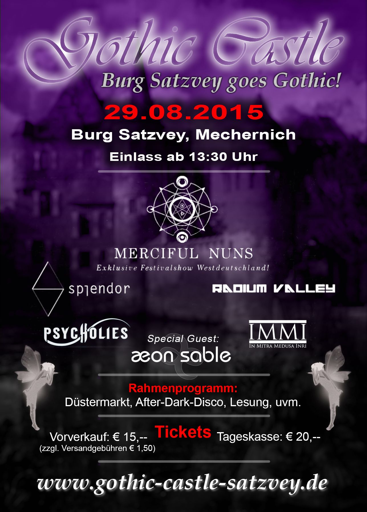 Flyer-GothicCastle_07_A6-1330