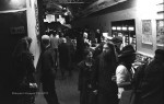Steamtropolis-Besucher10