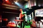 Steamtropolis-abraxo7