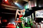 Steamtropolis-abraxo8