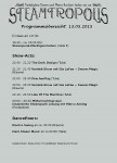 programm-tag1