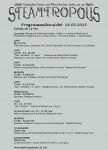 programm-tag2