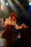 rethra-steampunk-feuershow