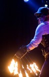 rethra-steampunk-feuershow3