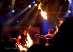 rethra-steampunk-feuershow7