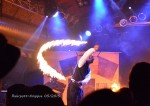 rethra-steampunk-feuershow8