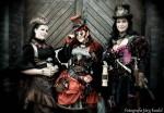 steamtropolis-kostümpreisgewinner
