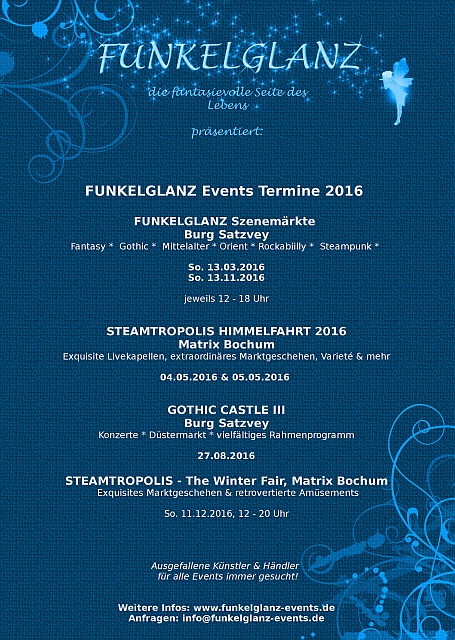 Funkelglanz-Termine-2016-vol2-kl