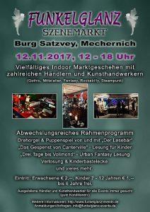 Funkelglanz_szenemarkt_klein121117
